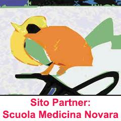 Partnership: Scuola Medicina Novara